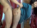masaje porno especialidad japonesa